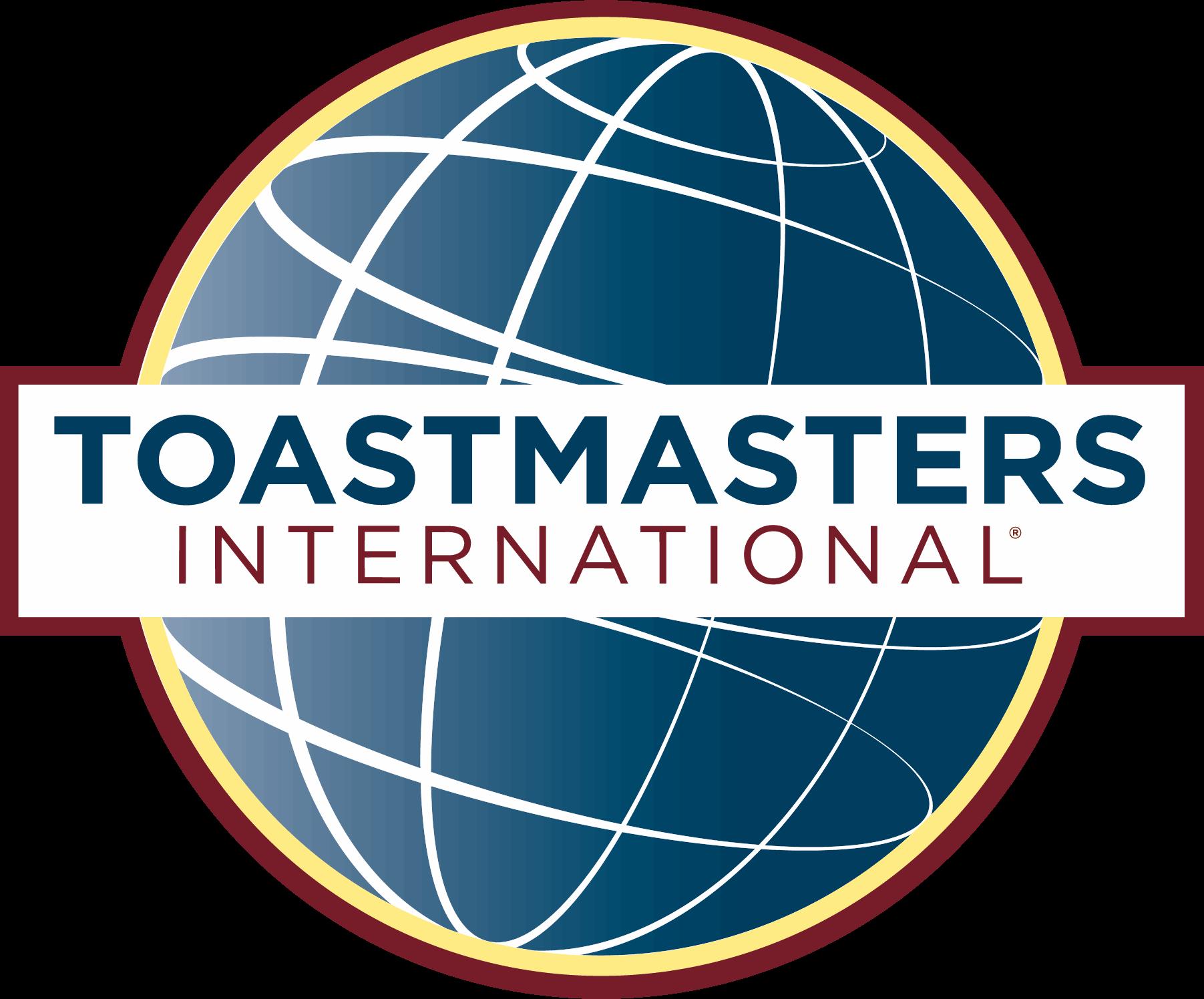 Vista Toastmasters Southwest Orlando